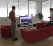 Microsoft Srbija kancelarije 2