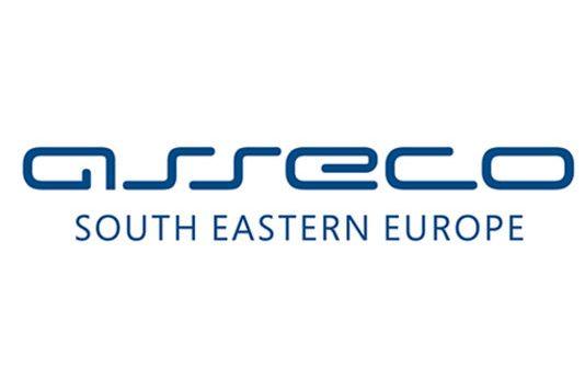 Kompanija Asseco SEE predstavljena u Gartnerovom tržišnom vodiču