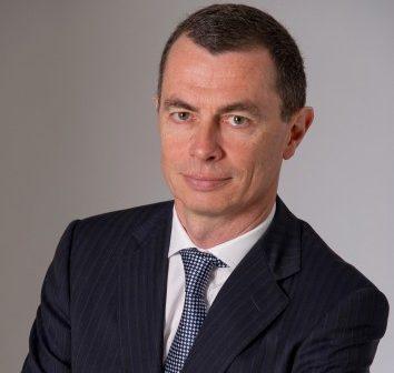 Žan Pjer Mustjer imenovan za predsednika Izvršnog odbora UniCredit Grupe