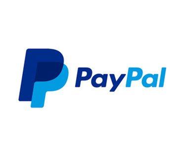 Kompanije PayPal i Mastercard proširuju saradnju
