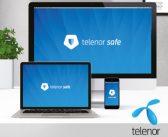 Bezbedno na internetu uz jedinstveni Telenor Safe