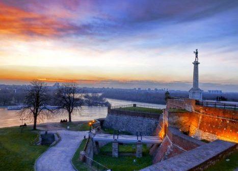 Srpska prestonica predlog americkog Jetsetter magazina