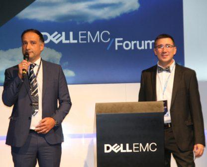 Dell Technologies – u korak sa digitalnom budućnošću