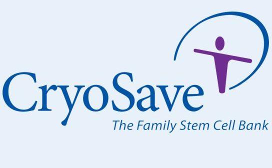 Promena na čelu Cryo-Save Srbija
