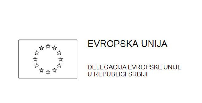 Usvojen CBC program Srbija – BJR Makedonija