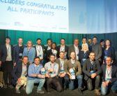 EFSE Razvojna jedinica promoviše finansijsku inkluziju kroz jedinstveno takmičenje fintech startup timova u Berlinu