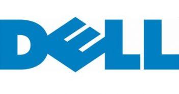 Dell EMC predstavlja jednostavniji način korišćenja Hybrid cloud platforme