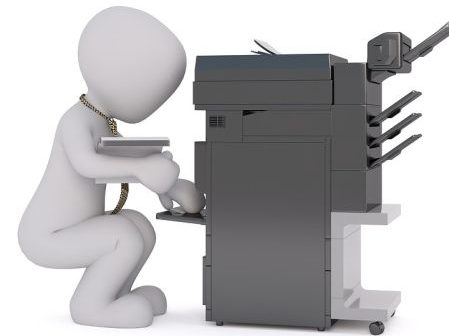 Henkel razvija nova rešenja za 3D štampanje