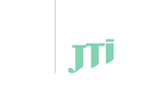 JTI Srbija dobitnik priznanja Top Employers Europe 2017