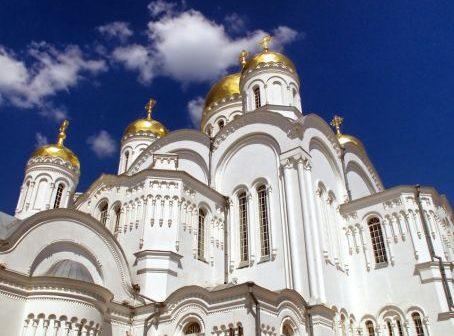 Ruska turistička ponuda prvi put na sajmu turizma u Beogradu