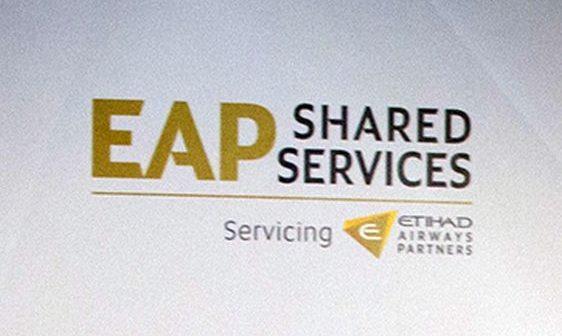 Kompanija EAP Shared Services otvorila novi globalni Centar za objedinjene usluge