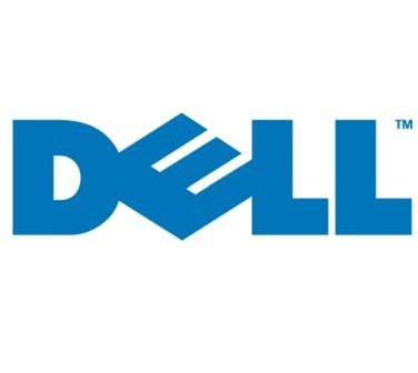 Kompanija Dell investira u nove tehnologije i cloud servise