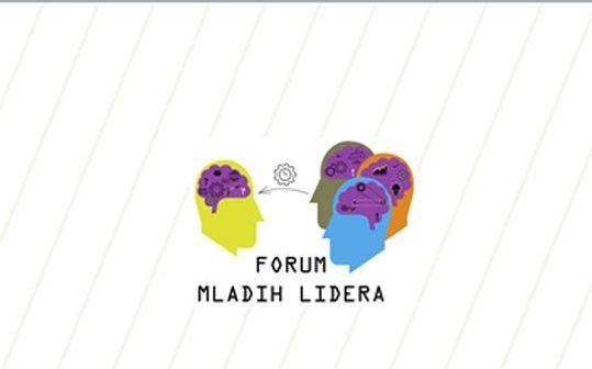 Održan prvi Forum mladih lidera