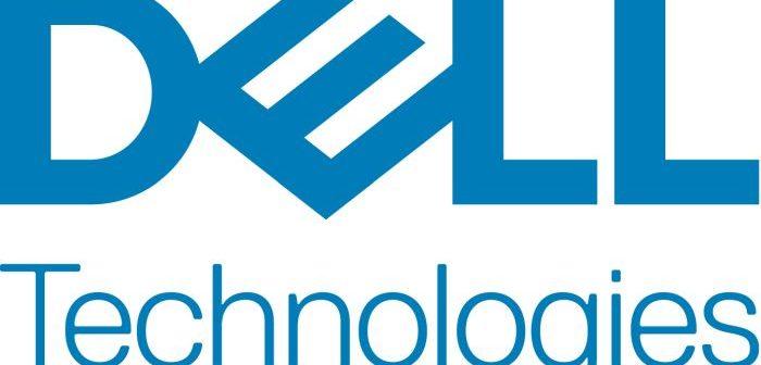 Godinu dana uspešnog poslovanja kompanije Dell Technologies