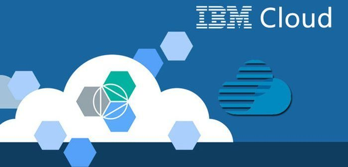 Unapređeno bankarsko iskustvo zahvaljujući moći IBM Cloud platforme