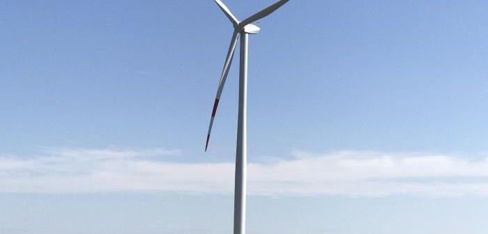 UniCredit Banka Srbija i Elicio ulažu u izvore obnovljive energije