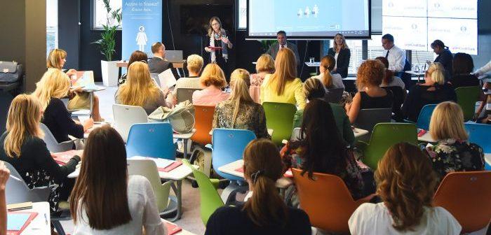 EBRD i UniCredit Banka pružaju podršku ženskom preduzetništvu kroz obuke i razmenu iskustva iz različitih oblasti
