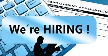 Nezaposlenima visina plate najbitniji kriterijum na radnom mestu, dok su zaposlenima bitniji međuljudski odnosi i priznanje za obavljen rad