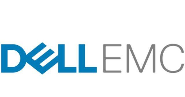 Dell EMC proširio ponudu All-Flash Midrange skladištenja