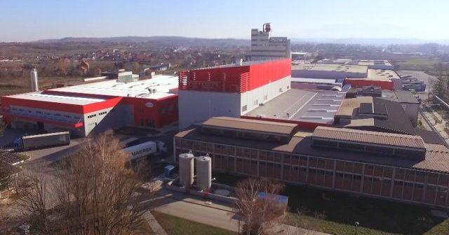 Kompanija Henkel Srbija proslavila 15 godina uspešnog poslovanja