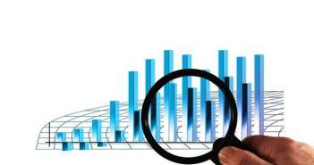 Globalna predviđanja u sektoru tehnologija, medija i telekomunikacija