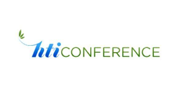 Osmo izdanje HTI – najveće evropske konferencije o zdravstvenom turizmu ponovo u Zagrebu