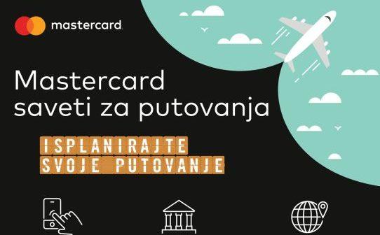 Kartice obavezan saputnik srpskih turista