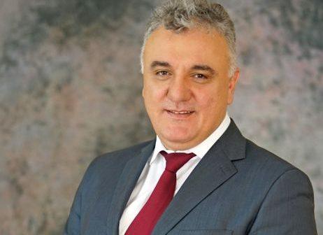Direktoru RGZ-a priznanje Svetske banke