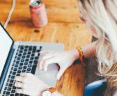 Premošćavanje jaza – kako kompanije mogu da reše evropski nedostatak digitalne radne snage