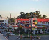 BIG CEE Srbija novi vlasnik šoping centra Aviv Park Pančevo