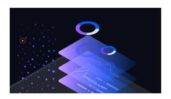 IBM otvara crnu kutiju veštačke inteligencije