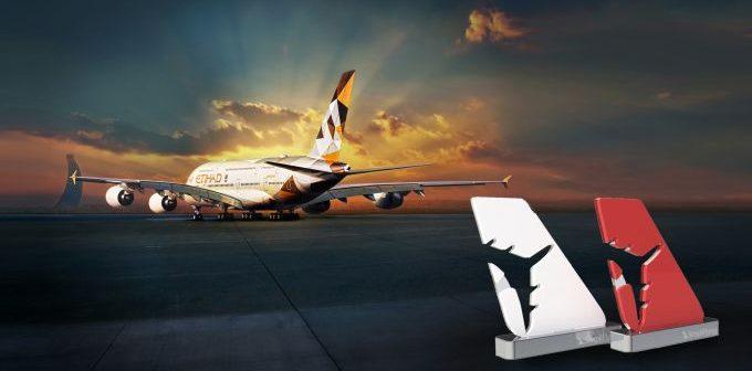 Etihad Airways nagrađen za odnos sa korisnicima na društvenim medijima