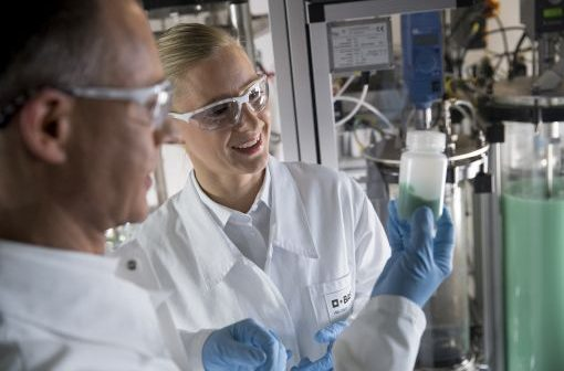 BASF najavio značajan iskorak u proizvodnji baterija za električne automobile