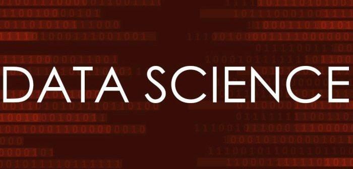 Direct Media osniva Data Science odeljenje