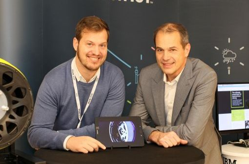 Startapi iz Jugoistočne Evrope biraju IBM Cloud za pokretanje inovacija