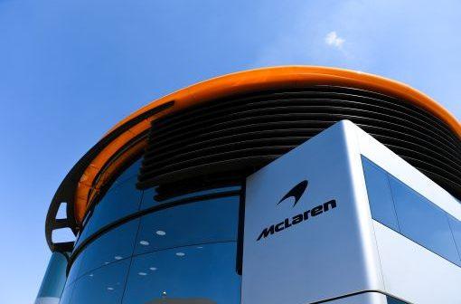 BAT ušao u partnerstvo s McLarenom