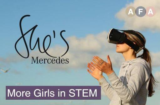 """Lansiran projekat pod nazivom """"Više žena u nauci i tehnologiji"""""""