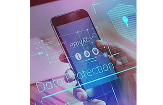 Xiaomi ranjivost: kada sigurnost nije ono što izgleda da jeste
