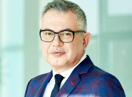Nikos Zois – novi direktor kompanije Heineken Srbija
