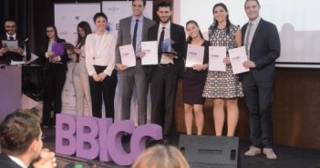 Završeno svetsko takmičenje u rešavanju poslovne studije slučaja