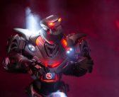 Robot Titan otvorio veliko automatizovano skladište kompanije Hell Energy