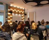 Međunarodni akademski seminar BEST-a