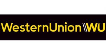 Western Union usluga za onlajn transfer novca od sada i u Srbiji