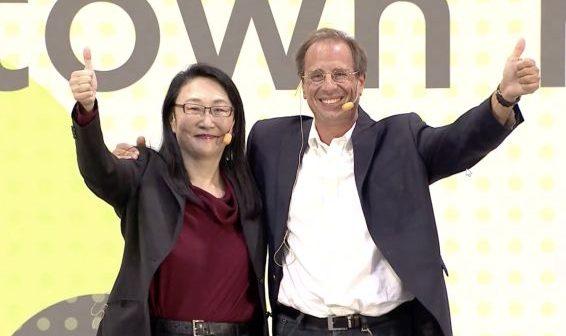 Yves Maitre novi izvršni direktor kompanije HTC