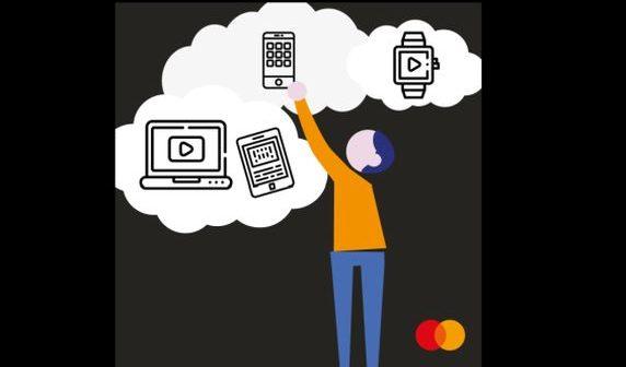 U Srbiji 73% korisnika finansijskih usluga su online kupci