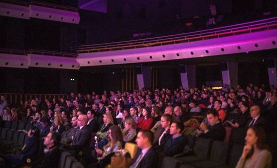 "Srbija domaćin prve  ""Coworking & Coliving konferencije jugoistočne Evrope"""