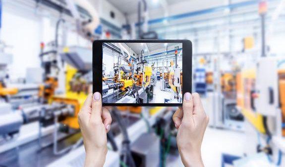 Kompanije koje koriste AI i IoT prosperiraju više od konkurencije