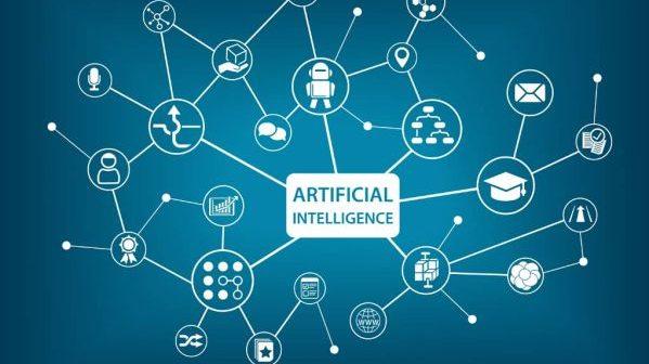 Predviđanja IBM-a o veštačkoj inteligenciji za 2020. godinu