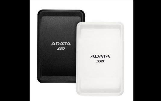 SSD ADATA SC685 – kompaktan i brz