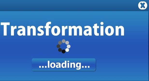 Kakvo nas digitalno sutra čeka?
